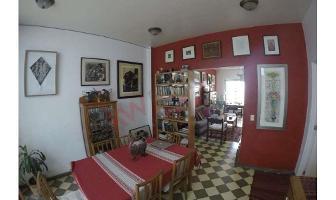 Foto de casa en venta en emeterio robles gil 464, americana, guadalajara, jalisco, 12035505 No. 01