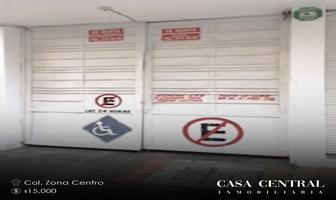 Foto de local en renta en emiliano carranza , tampico centro, tampico, tamaulipas, 0 No. 01