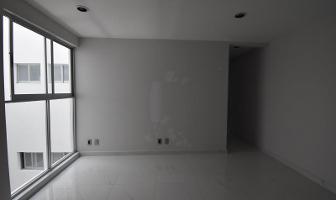 Foto de departamento en venta en emiliano zapata 114, portales sur, benito juárez, df / cdmx, 0 No. 01