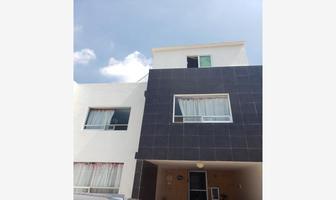 Foto de casa en venta en emiliano zapata 12345, san rafael comac, san andrés cholula, puebla, 19137671 No. 01