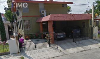 Foto de casa en venta en emiliano zapata 220, ampliación unidad nacional, ciudad madero, tamaulipas, 18116899 No. 01