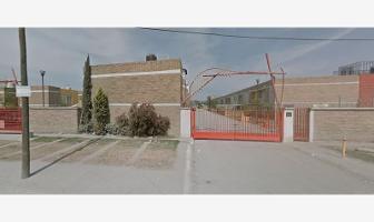 Foto de casa en venta en emiliano zapata 230, san mateo ixtacalco, cuautitlán, méxico, 17398153 No. 01