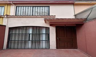 Foto de casa en venta en emiliano zapata 3b, rancho san jorge, 50100 toluca de lerdo, méx. , san mateo oxtotitlán, toluca, méxico, 0 No. 01