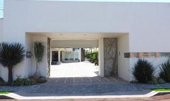 Foto de casa en venta en emiliano zapata 500, llano grande, metepec, méxico, 0 No. 01