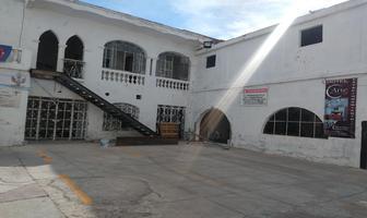 Foto de oficina en renta en emiliano zapata 522, centro, león, guanajuato, 0 No. 01