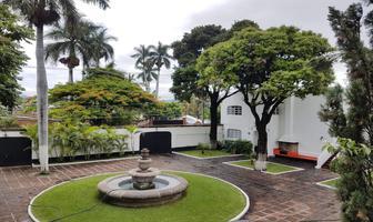 Foto de casa en venta en emiliano zapata 60 , gabriel tepepa, cuautla, morelos, 0 No. 02