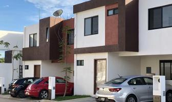 Foto de casa en venta en emiliano zapata 83, las bajadas, veracruz, veracruz de ignacio de la llave, 10023536 No. 01