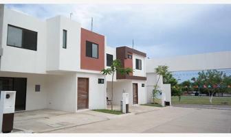 Foto de casa en venta en emiliano zapata 83, las bajadas, veracruz, veracruz de ignacio de la llave, 10023536 No. 02