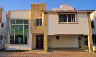 Foto de casa en venta en emiliano zapata 831, llano grande, metepec, méxico, 0 No. 01