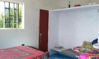 Foto de casa en venta en  , emiliano zapata, acapulco de juárez, guerrero, 12472339 No. 01