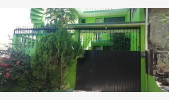 Foto de casa en venta en  , emiliano zapata, acapulco de juárez, guerrero, 9558453 No. 01