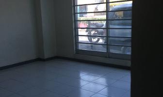 Foto de edificio en renta en emiliano zapata , acatlipa centro, temixco, morelos, 10534085 No. 01