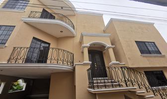 Foto de casa en venta en emiliano zapata , ampliación unidad nacional, ciudad madero, tamaulipas, 0 No. 01
