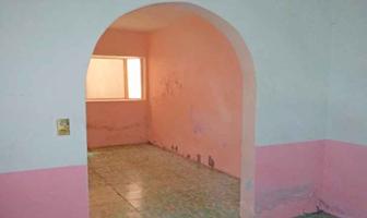 Foto de casa en venta en  , emiliano zapata, celaya, guanajuato, 0 No. 01