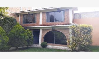 Foto de casa en venta en  , emiliano zapata centro, emiliano zapata, hidalgo, 17783342 No. 01