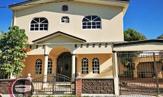 Foto de casa en venta en  , emiliano zapata, cuautla, morelos, 10531083 No. 01