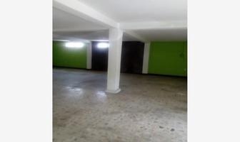 Foto de local en renta en  , emiliano zapata, cuautla, morelos, 5746592 No. 01