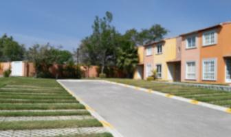 Foto de casa en venta en  , emiliano zapata, cuernavaca, morelos, 14371753 No. 01