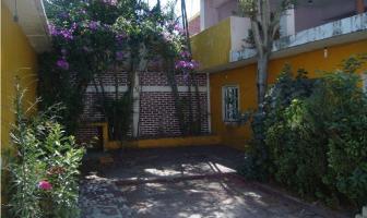 Foto de casa en venta en  , emiliano zapata, cuernavaca, morelos, 9330392 No. 01