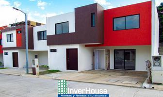 Foto de casa en venta en emiliano zapata .., las bajadas, veracruz, veracruz de ignacio de la llave, 11161199 No. 01