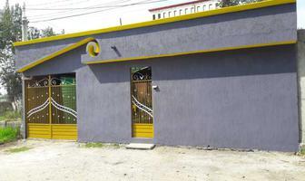 Foto de casa en venta en emiliano zapata , lázaro cárdenas, metepec, méxico, 0 No. 01