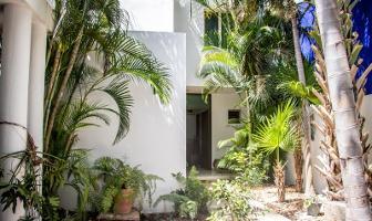 Foto de casa en venta en emiliano zapata norte , emiliano zapata nte, mérida, yucatán, 11150932 No. 01