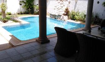 Foto de casa en venta en  , emiliano zapata nte, mérida, yucatán, 11698782 No. 01