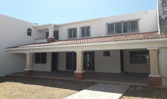 Foto de casa en venta en  , emiliano zapata nte, mérida, yucatán, 14027802 No. 01
