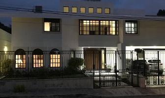 Foto de casa en venta en  , emiliano zapata nte, mérida, yucatán, 14038641 No. 01