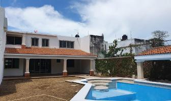 Foto de casa en venta en  , emiliano zapata nte, mérida, yucatán, 15132064 No. 02