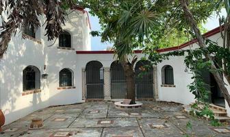 Foto de casa en venta en  , emiliano zapata nte, mérida, yucatán, 20858662 No. 01