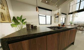 Foto de casa en venta en  , emiliano zapata, puerto vallarta, jalisco, 0 No. 01