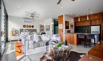 Foto de casa en venta en  , emiliano zapata, puerto vallarta, jalisco, 6306083 No. 01