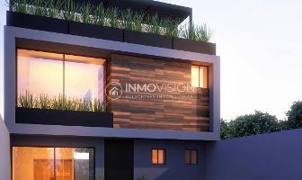 Foto de casa en venta en  , emiliano zapata, san andrés cholula, puebla, 10958011 No. 01