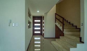 Foto de casa en venta en  , emiliano zapata, san andrés cholula, puebla, 11259356 No. 01