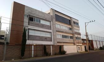 Foto de departamento en venta en  , emiliano zapata, san andrés cholula, puebla, 11741666 No. 01