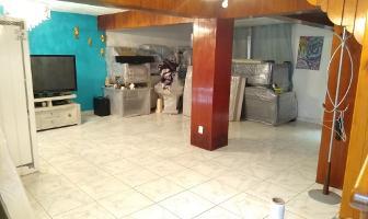 Foto de casa en venta en emiliano zapata , san felipe de jesús, gustavo a. madero, df / cdmx, 11998126 No. 02