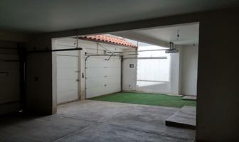 Foto de casa en venta en emiliano zapata , santa ana tlapaltitlán, toluca, méxico, 0 No. 01