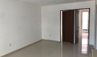 Foto de departamento en renta en emiliano zapata s/t, santa cruz atoyac, benito juárez, distrito federal, 0 No. 03