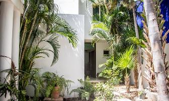 Foto de casa en venta en  , emiliano zapata sur iii, mérida, yucatán, 0 No. 01
