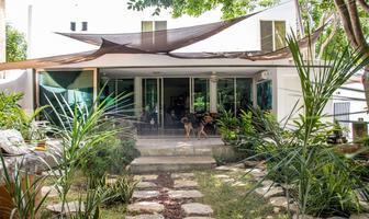 Foto de casa en venta en  , emiliano zapata sur iii, mérida, yucatán, 0 No. 02