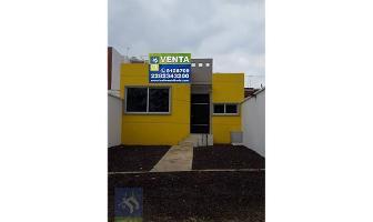Foto de casa en venta en  , emiliano zapata, xalapa, veracruz de ignacio de la llave, 2919752 No. 01