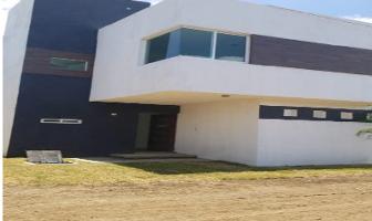 Foto de casa en venta en emiliano zapata , yecapixtla, yecapixtla, morelos, 0 No. 01