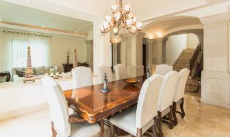 Foto de casa en venta en emilio carranza 1411, palo blanco, san pedro garza garcía, nuevo león, 0 No. 01