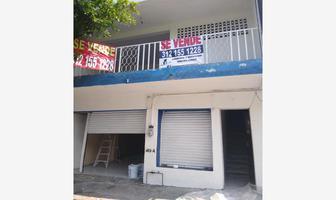Foto de casa en venta en emilio carranza 413, colima centro, colima, colima, 0 No. 01