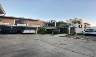 Foto de casa en renta en emilio carranza , los pinos, tampico, tamaulipas, 17275733 No. 01