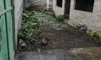 Foto de casa en venta en emilio laurent , la conchita zapotitlán, tláhuac, df / cdmx, 5617363 No. 01
