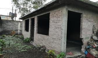 Foto de casa en venta en emilio laurent , la conchita zapotitlán, tláhuac, df / cdmx, 5868222 No. 01