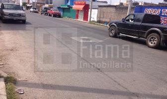 Foto de terreno comercial en venta en  , tepic centro, tepic, nayarit, 6773591 No. 02
