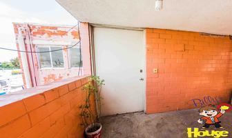 Foto de departamento en venta en emilio madero 194, valle de san lorenzo, iztapalapa, df / cdmx, 0 No. 01